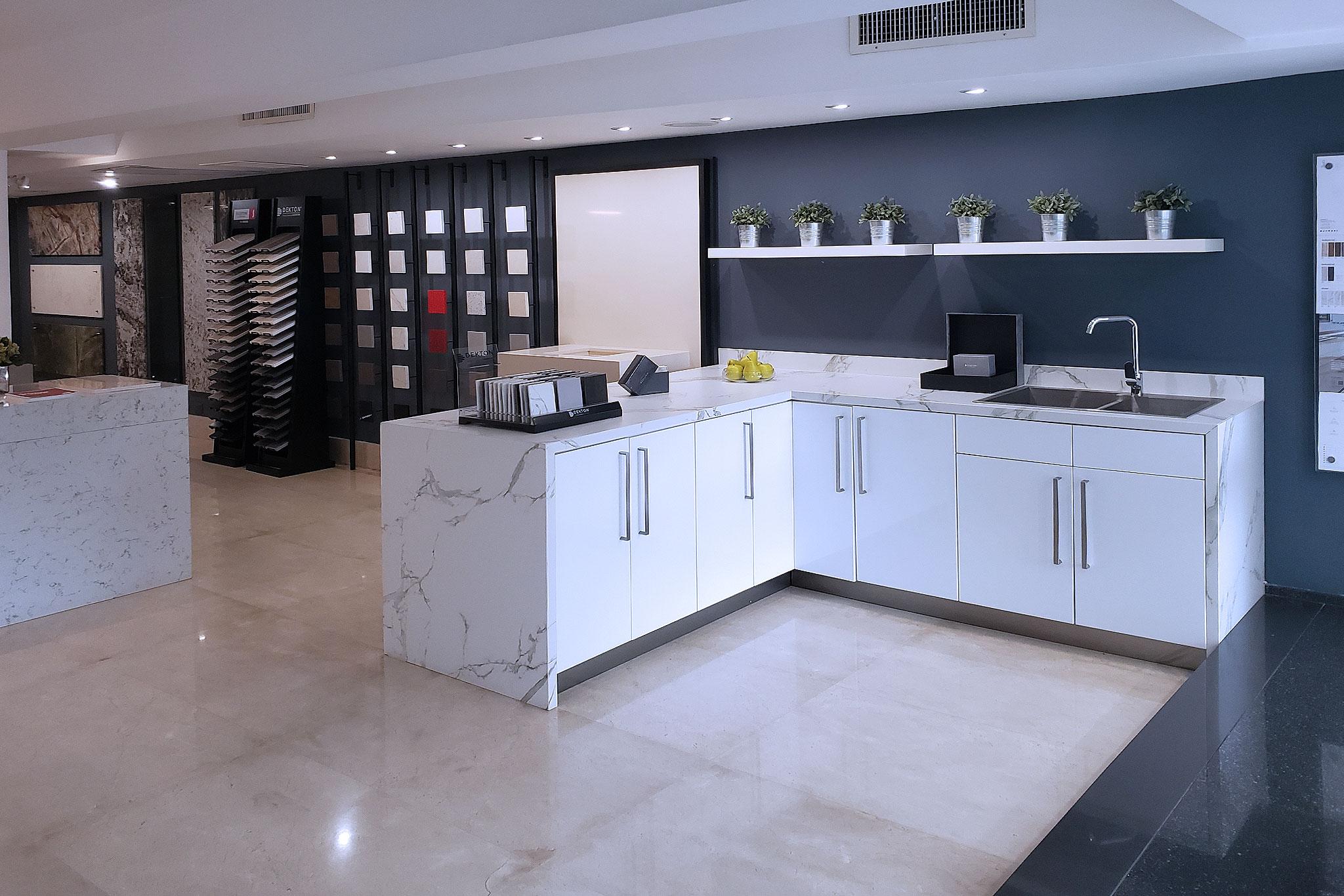 showroom-abastel1