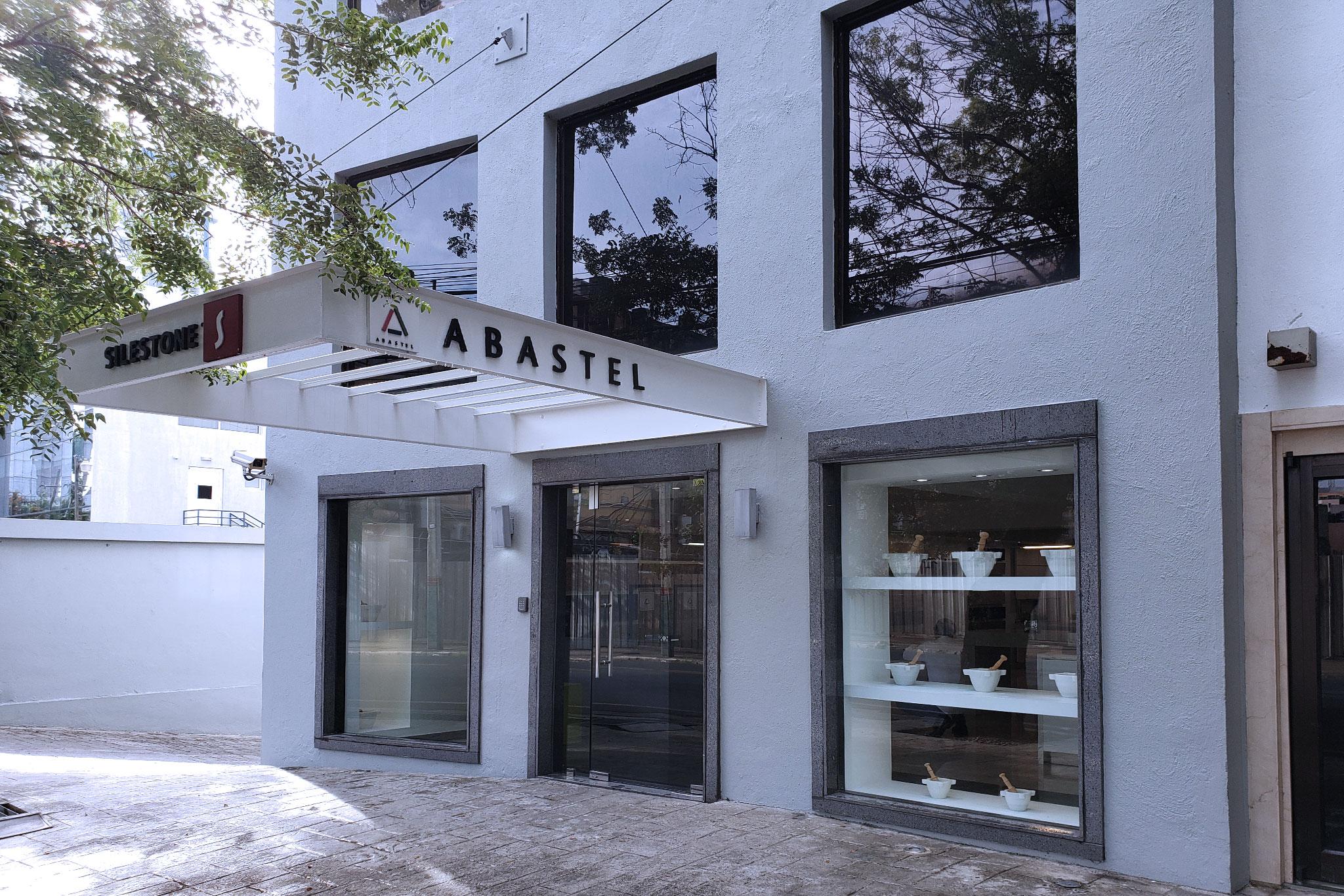 showroom-abastel4