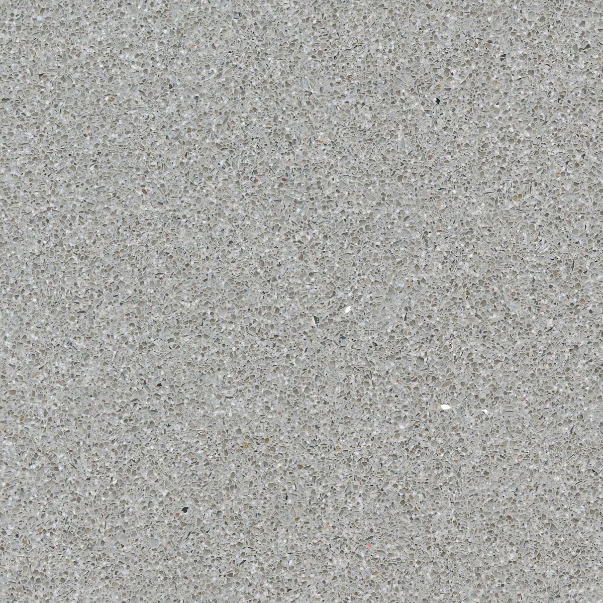silestone-aluminio-nube-abastel