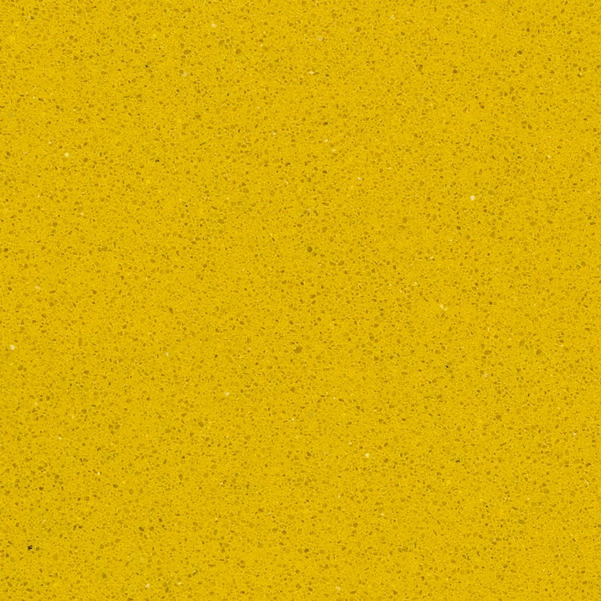 silestone-amarillo-gea-abastel