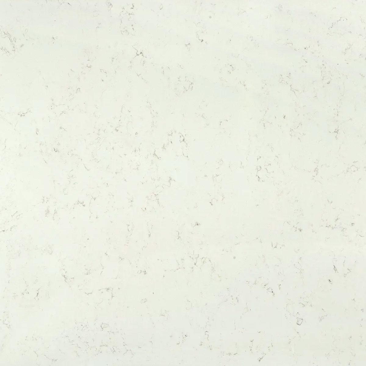 silestone-ariel