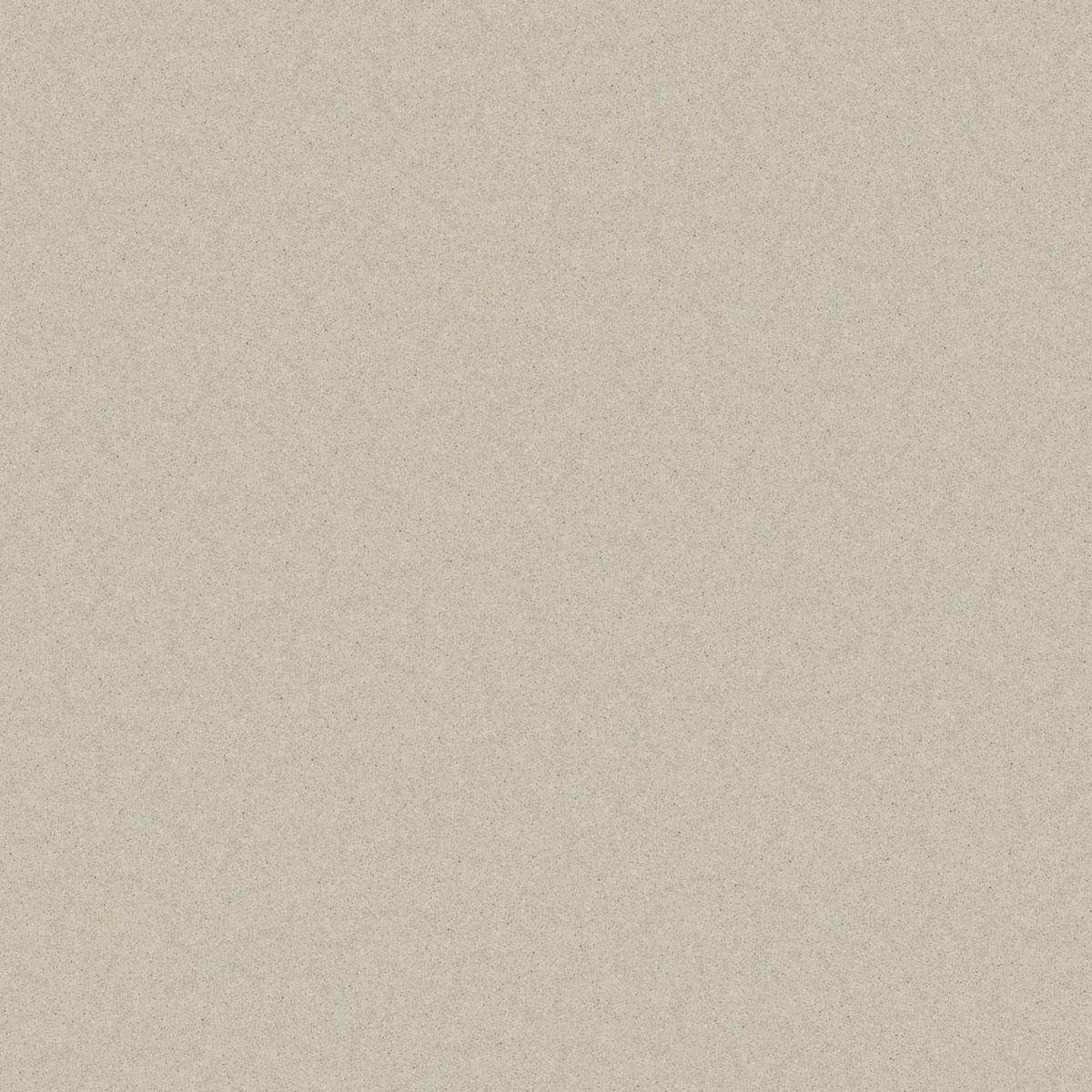 silestone-blanco-city-abastel