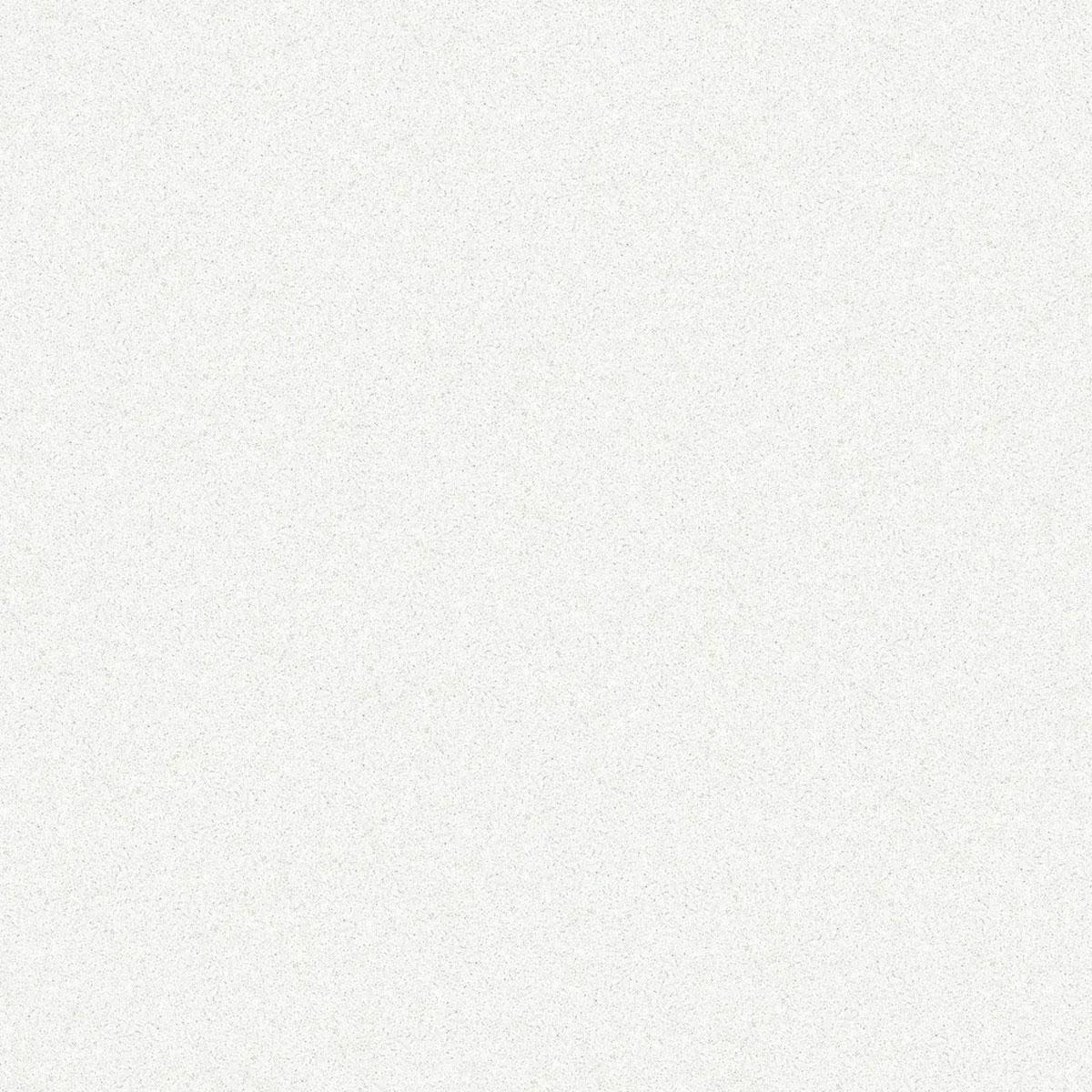 silestone-blanco-maple-abastel
