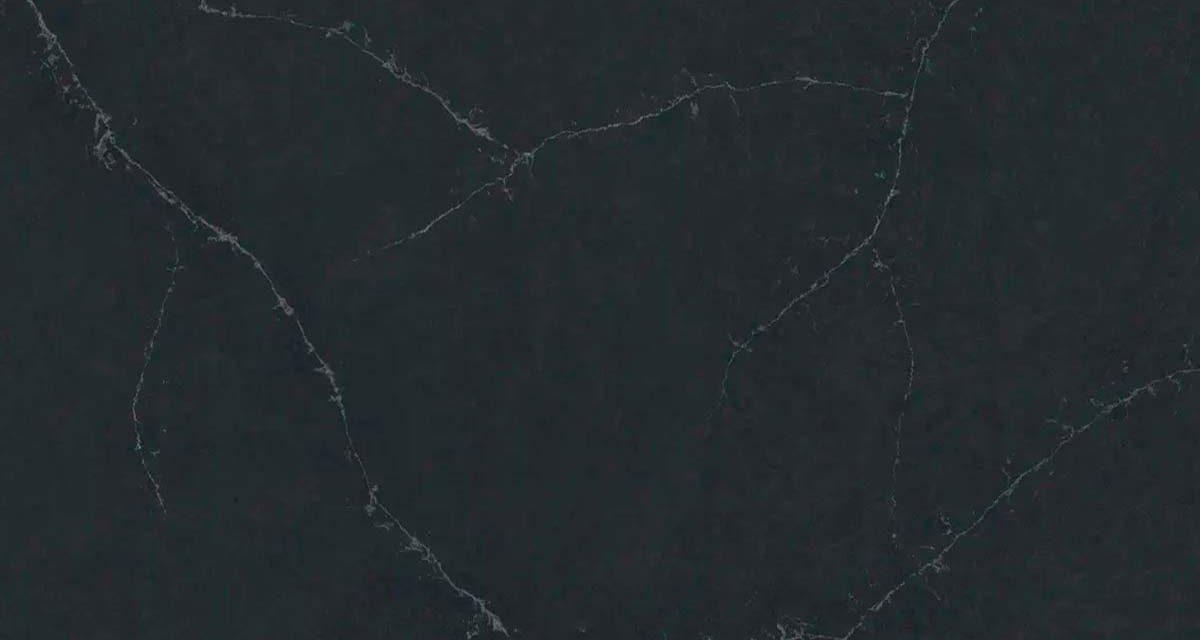 https://grupoabastel.com/wp-content/uploads/2020/05/silestone-charcoal-sopast-abastel-1-1200x640.jpg