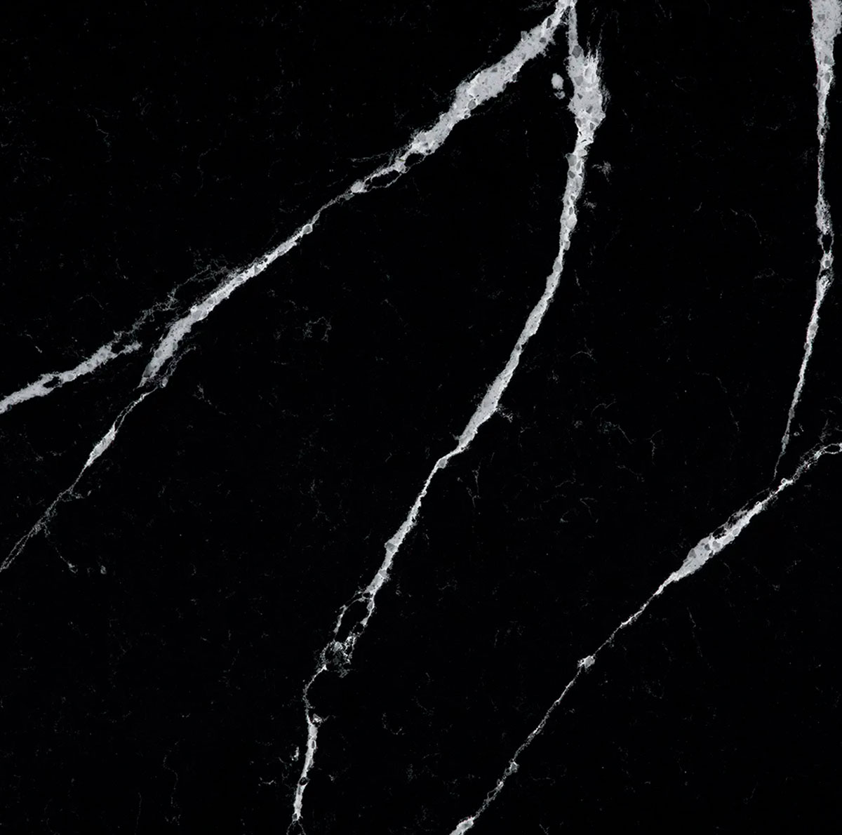 silestone-eternal-marquina-abastel