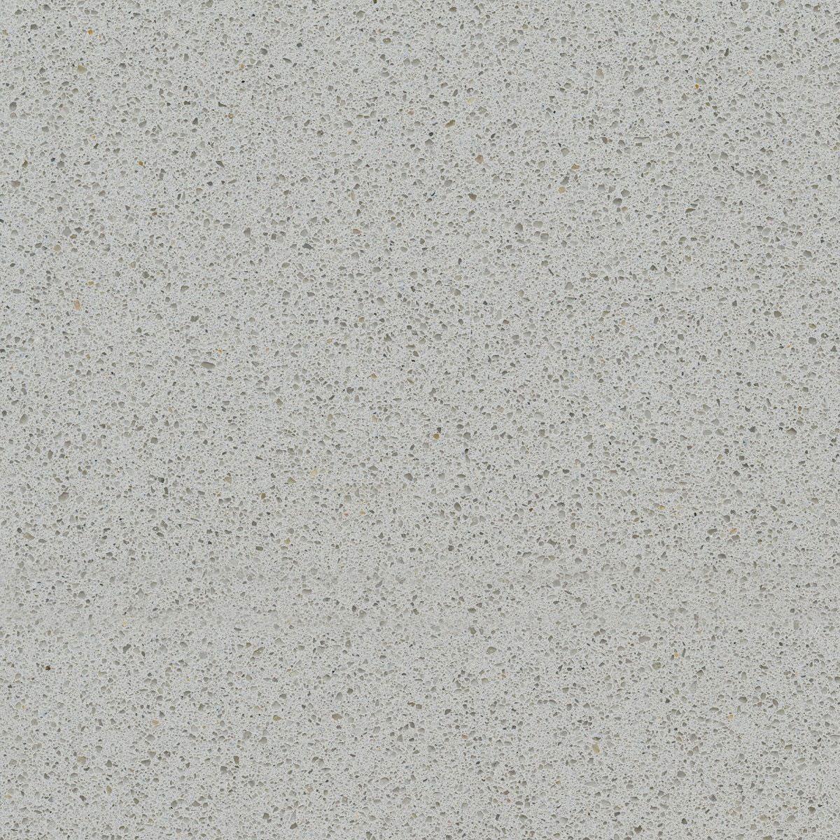 silestone-gris-niebla-ABASTEL