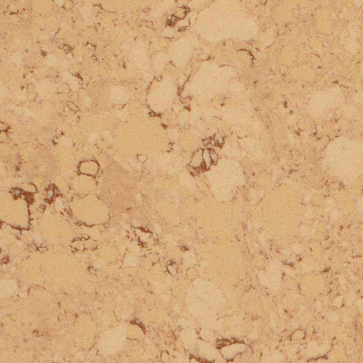 silestone-nile-abastel