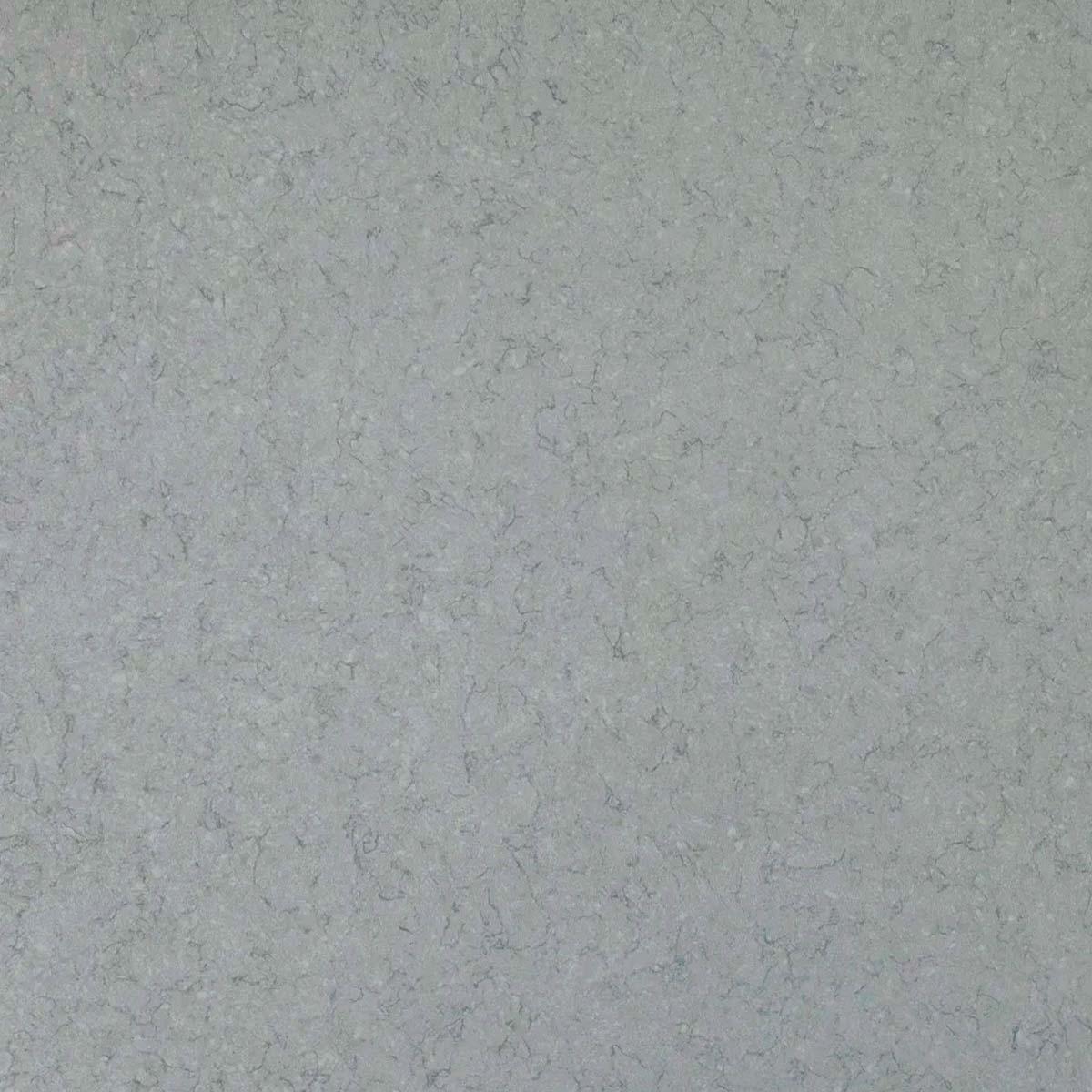 silestones-cygnus-abastel