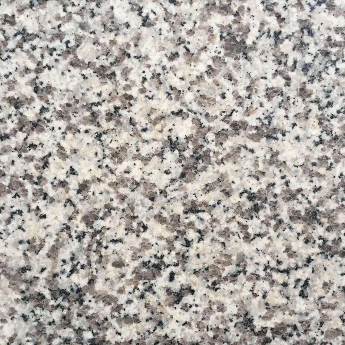 Granito Gris 655 CH
