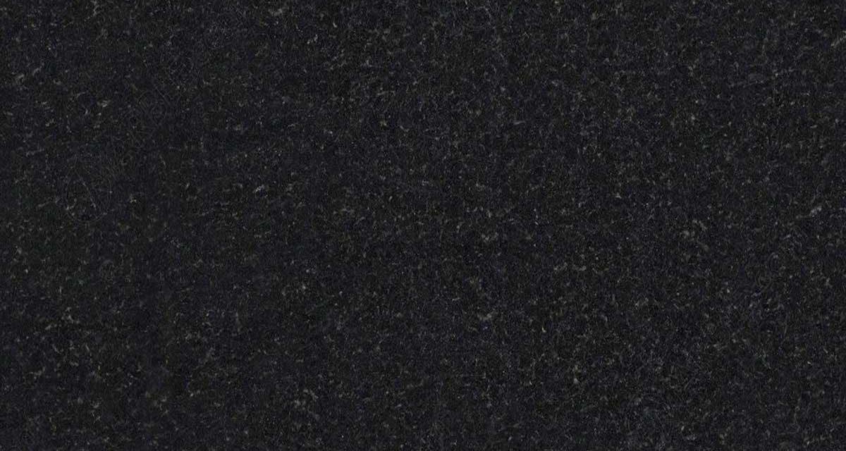 https://grupoabastel.com/wp-content/uploads/2020/06/Granito-Negro-San-Gabriel-1200x640.jpg