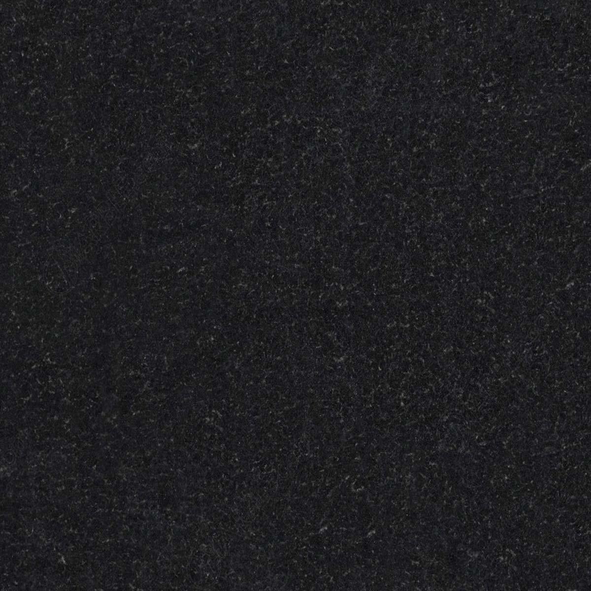 Granito-Negro-San-Gabriel