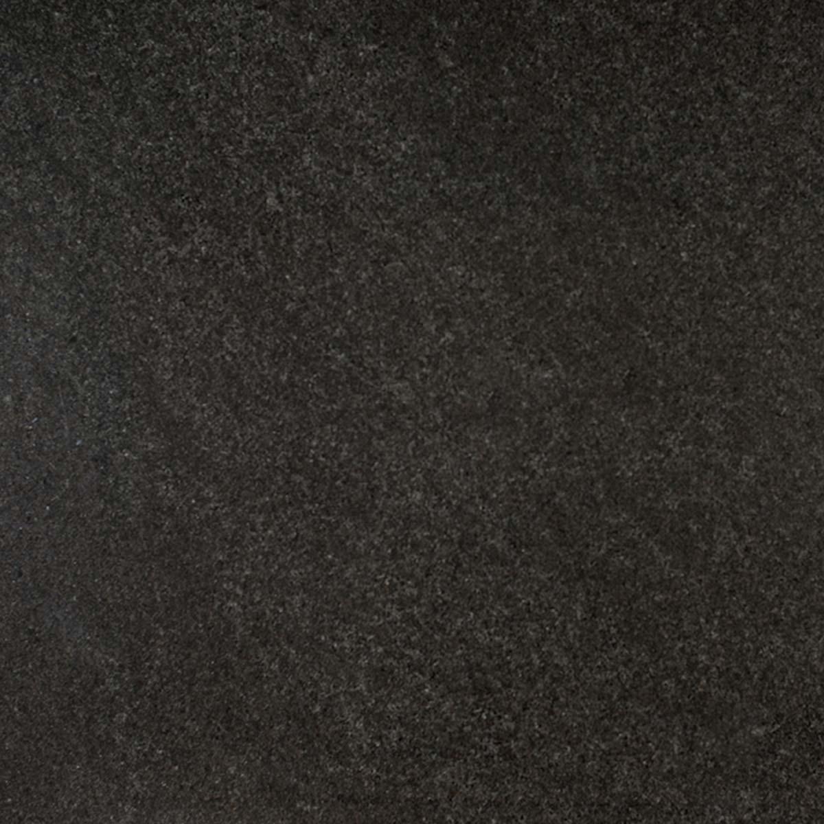 Granito-Negro-Santo-Domingo