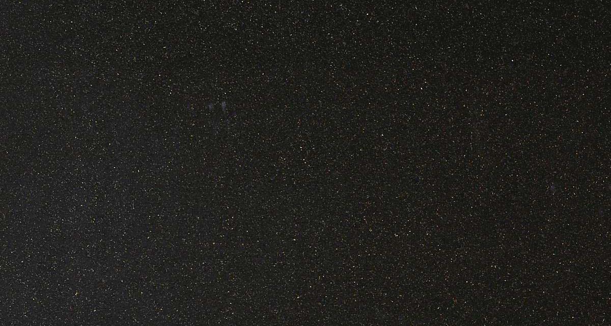https://grupoabastel.com/wp-content/uploads/2020/06/Granito-Sahara-Night-1200x640.jpg