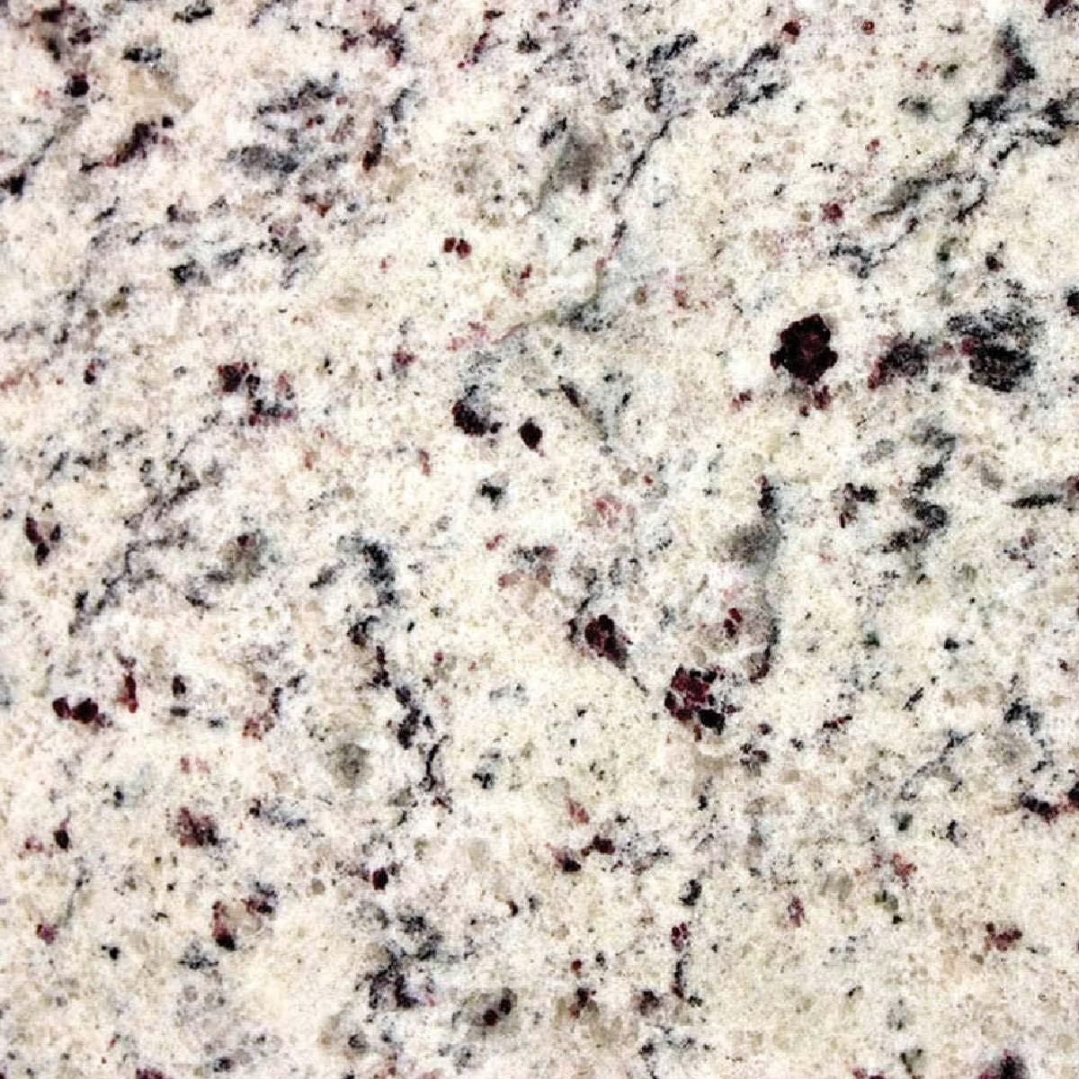 granito-blanco-leblon
