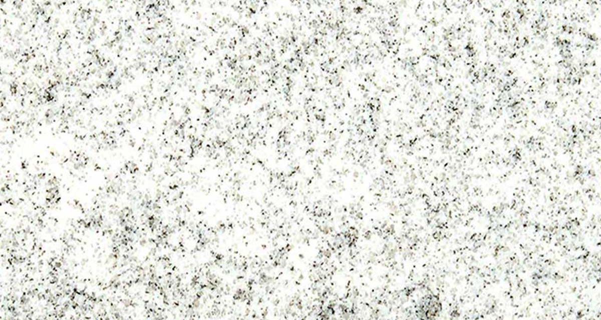 https://grupoabastel.com/wp-content/uploads/2020/06/granito-cotton-motion-1200x640.jpg