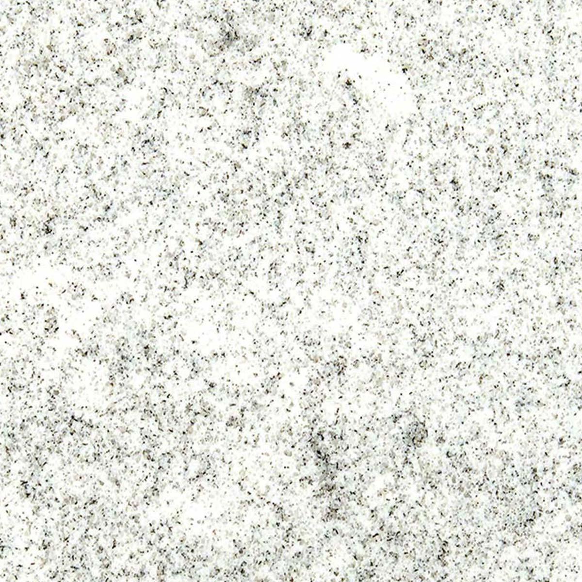 granito-cotton-motion