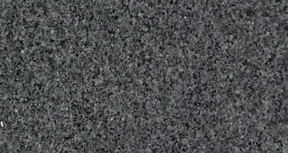 https://grupoabastel.com/wp-content/uploads/2020/06/granito-padang-abastel-1200x640.jpg