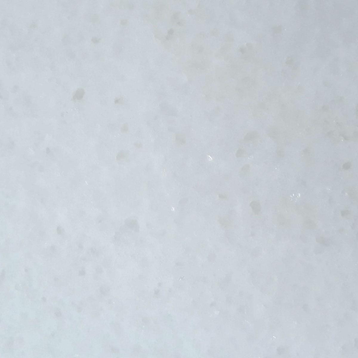 marmol-blanco-hielo-abastel