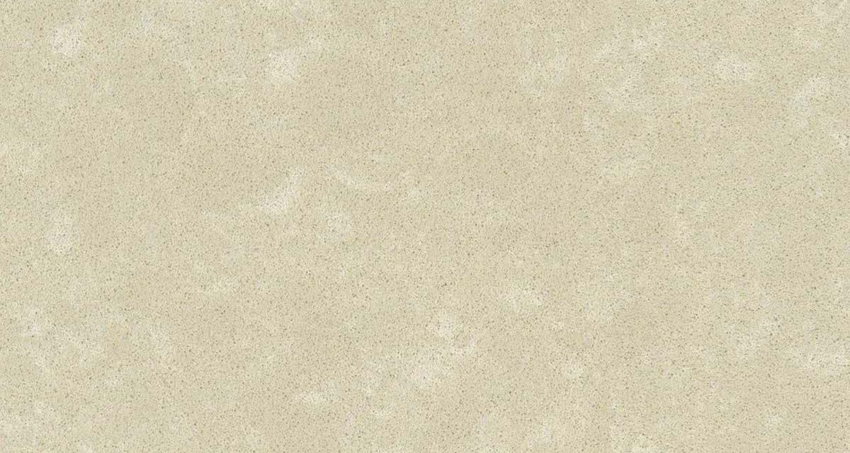 https://grupoabastel.com/wp-content/uploads/2020/06/silestone-tigris-sand-1200x640.jpg