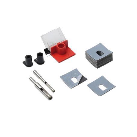 https://grupoabastel.com/wp-content/uploads/2021/04/8413797049299-rubi-kit-brocas-easy-gres-basic-10-mm-04929.jpeg
